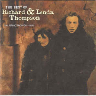 the-best-of-richard-and-linda-thompson-the-island-years.jpg