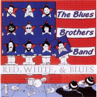 the-blues-brothers-band-red-white-and-blues.jpg