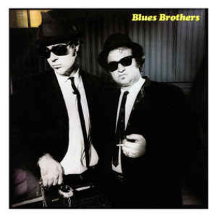 the-blues-brothers-briefcase-full-of-blues.jpg
