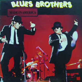 the-blues-brothers-made-in-america.jpg