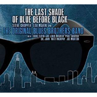 the-blues-brothers-the-last-shade-of-blue-before-black.png