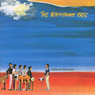 the-boomtown-rats-a-tonic-for-the-troops.jpg