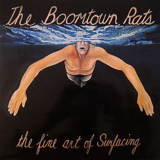 the-boomtown-rats-the-fine-art-of-surfacing.jpg
