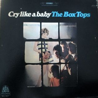 the-box-tops-cry-like-a-baby.jpg