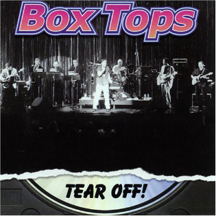 the-box-tops-tear-off.jpg