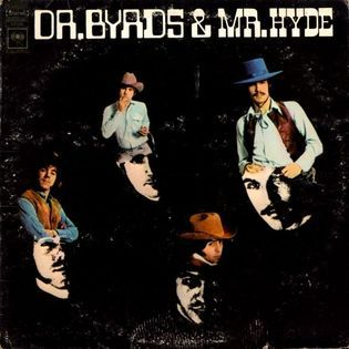 the-byrds-dr-byrds-and-mr-hyde.jpg
