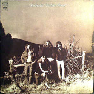 the-byrds-farther-along.jpg