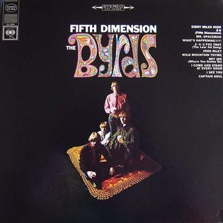 the-byrds-fifth-dimension.jpg