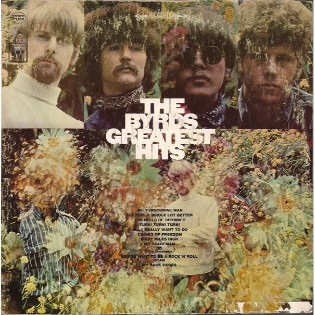 the-byrds-greatest-hits.jpg