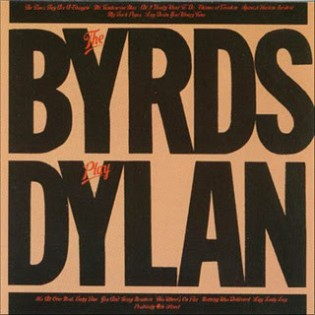 the-byrds-the-byrds-play-dylan.jpg