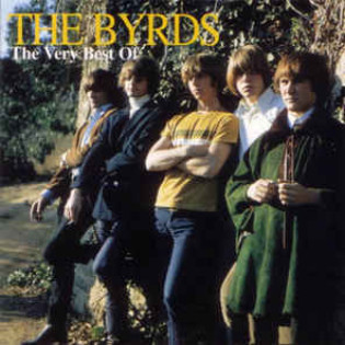 the-byrds-the-very-best-of.jpg