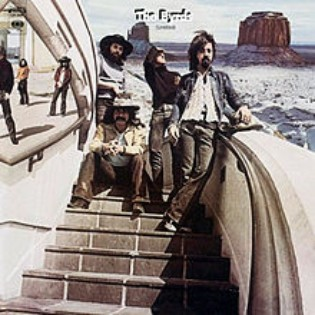 the-byrds-untitled.jpg