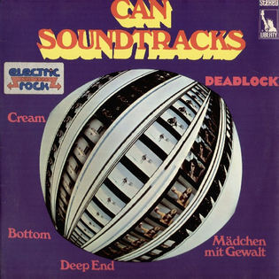 the-can-can-soundtracks.jpg