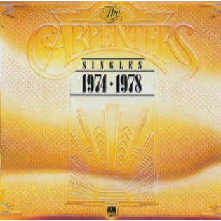 the-carpenters-singles-1974-1978.jpg