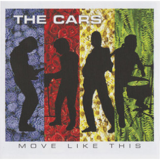 the-cars-move-like-this.jpg