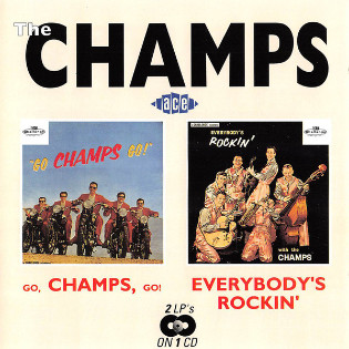 the-champs-go-champs-go-everybodys-rockin.jpg