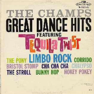the-champs-great-dance-hits.jpg