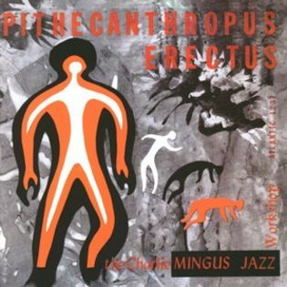 the-charlie-mingus-jazz-workshop-pithecanthropus-erectus.jpg