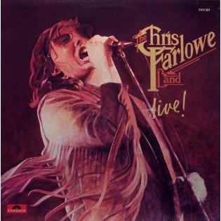 the-chris-farlowe-band-the-chris-farlowe-band-live.jpg