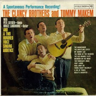 the-clancy-brothers-and-tommy-makem-a-spontaneous-performance-recording.jpg