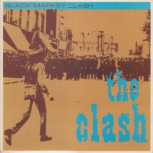 the-clash-black-market-clash.jpg