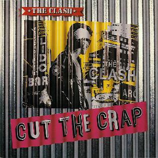 the-clash-cut-the-crap(1).jpg