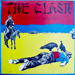 the-clash-give-em-enough-rope.jpg