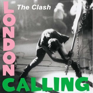 the-clash-london-calling.jpg