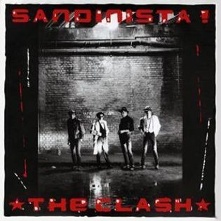 the-clash-sandinista.jpg