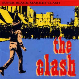 the-clash-super-black-market-clash.jpg