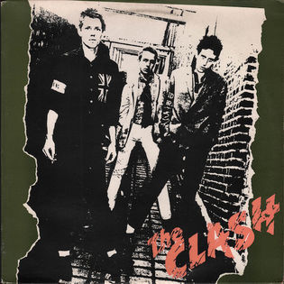 the-clash-the-clash-1977.jpg