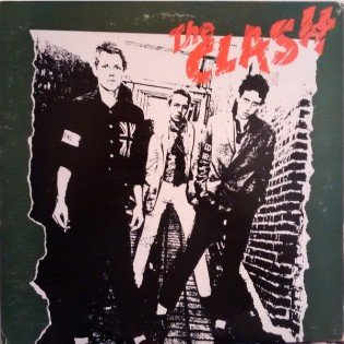 the-clash-the-clash-1979.jpg