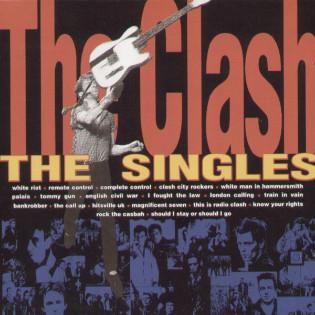 the-clash-the-singles.jpg