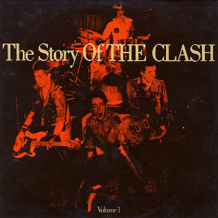 the-clash-the-story-of-the-clash-volume-1(1).jpg