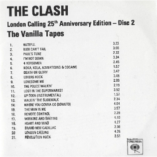 the-clash-the-vanilla-tapes-79-demos.png