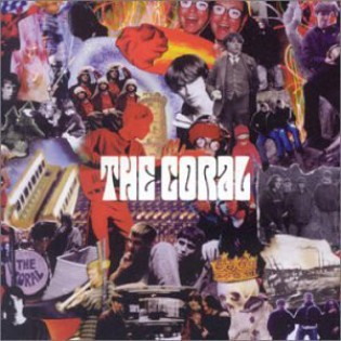 The Coral – The Coral
