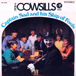 the-cowsills-captain-sad-and-his-ship-of-fools.jpg