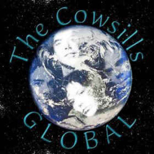 the-cowsills-global.jpg