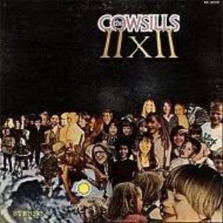 the-cowsills-iixii.jpg