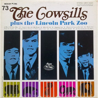 the-cowsills-the-cowsills-plus-the-lincoln-park-zoo.jpg