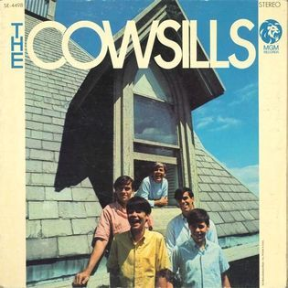 the-cowsills-the-cowsills.jpg