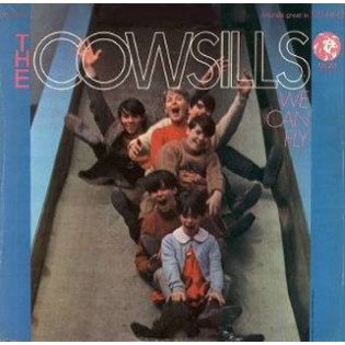 the-cowsills-we-can-fly.jpg