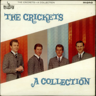 the-crickets-a-collection.jpg