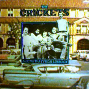 the-crickets-a-long-way-from-lubbock.jpg