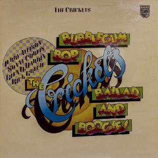 the-crickets-bubblegum-pop-ballads-and-boogie.jpg