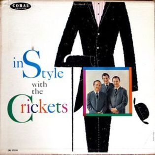 the-crickets-in-style-with-the-crickets.jpg