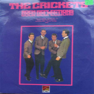 the-crickets-rock-reflections.jpg