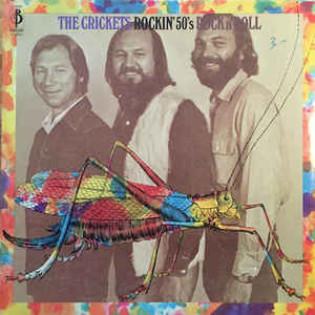 the-crickets-rockin-50s-rock-n-roll.jpg