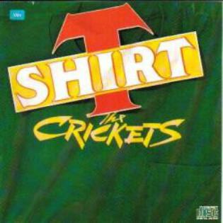 the-crickets-t-shirt.jpg