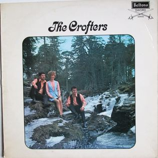 the-crofters-the-crofters.jpg